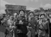 Amerikaner-in-Rom-Ein-screenshot09.png