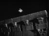 Amerikaner-in-Rom-Ein-screenshot16.png