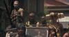 Atlantis-Inferno-screenshot04.png