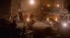 Atlantis-Inferno-screenshot07.png
