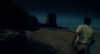 Atlantis-Inferno-screenshot10.png