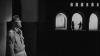 I-due-della-legione-screenshot08.png