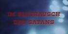 Im Blutrausch des Satans