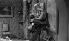 Juke-Box-Urli-d-amore-screenshot09.png