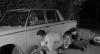 Motorizzati-I-screenshot07.png