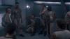Schlacht-der-Centurions-Die-screenshot07.png