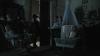Signor-Diavolo-Il-screenshot01.png
