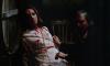 Vampyros-Lesbos-Die-Erbin-des-Dracula-screenshot04.png