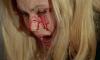 Vampyros-Lesbos-Die-Erbin-des-Dracula-screenshot12.png
