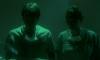 Zombie-III-screenshot02.png