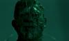 Zombie-III-screenshot03.png