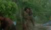 Zombie-III-screenshot08.png