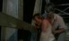 Zombie-III-screenshot10.png