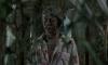 Zombie-III-screenshot11.png